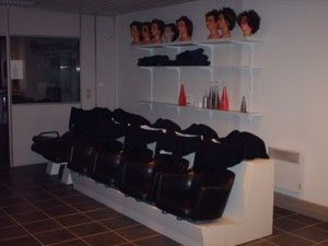 Le salon école7