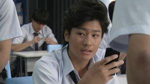 Morimoto Shintaro