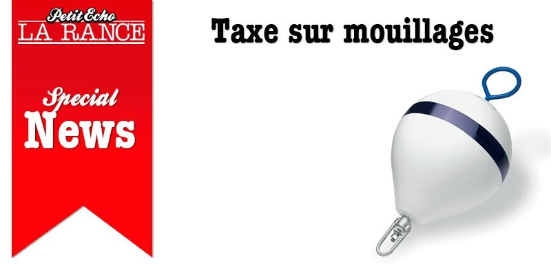 taxes_mouillages