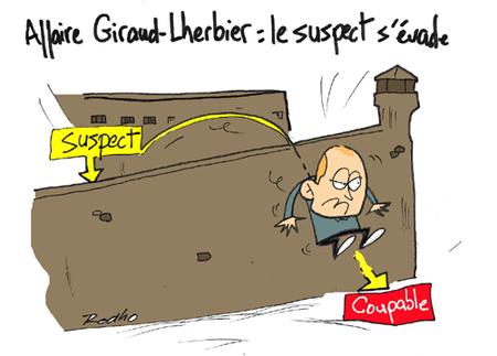 affaire_Giraud_Lherbier_eva
