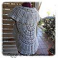http://tiamatcreations.com/2014/04/02/crochet-veste-circulaire/