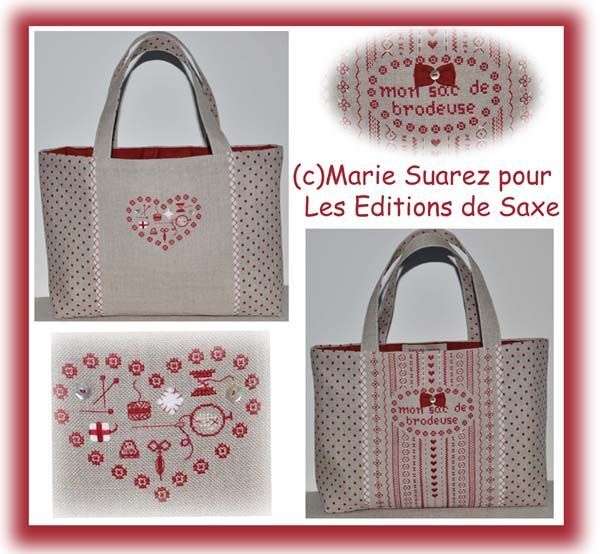 mon_sac_brodeuse_mosaique_pp