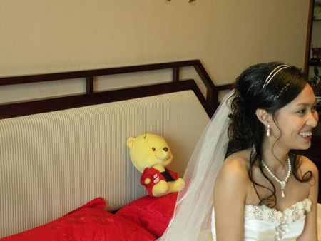 mariage_133