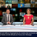 stephaniedemuru00.2015_02_08_nonstopBFMTV