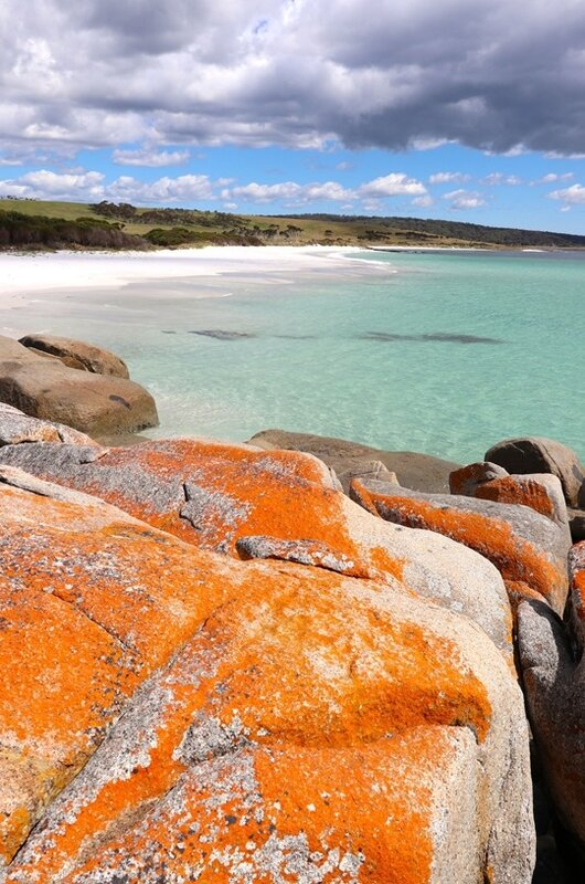 Bay of Fires14