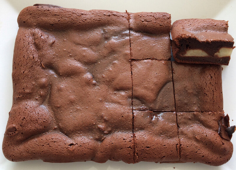fondant-poire-chocolat