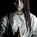 ghost-girl-17471592