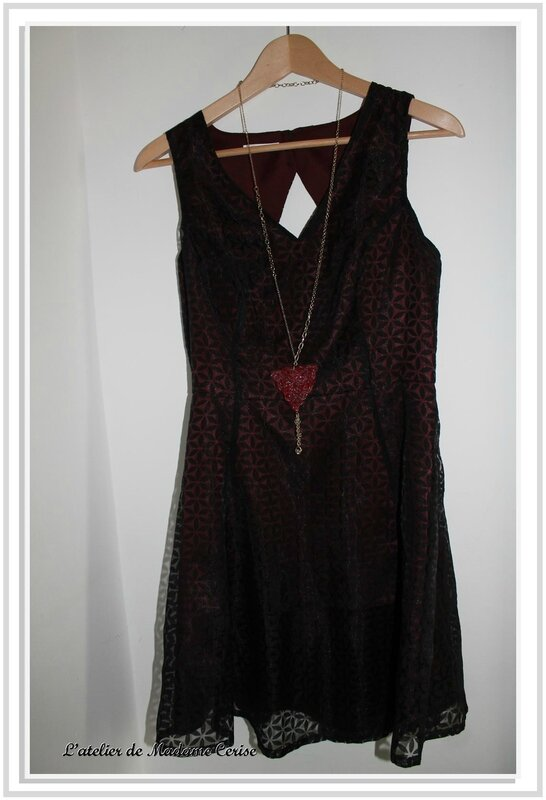 collier-chic1