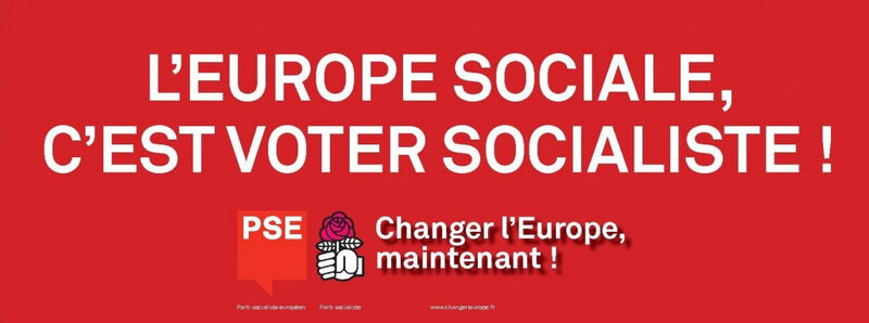 bandeau_voter-europe-sociale-1024x382