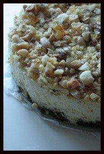 chic_cheesecake_3