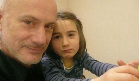 enfants 28 janvier 2012 (8)