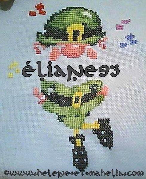éliane93_salmars14_6