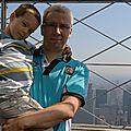 NYC_09jul11_topempire2