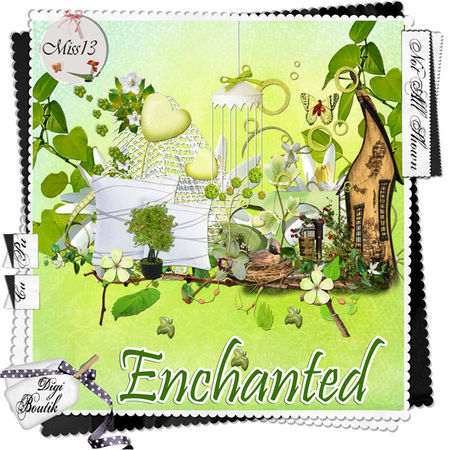 preview_enchanted_1deda8e