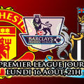 United vs newcastle (pl1)