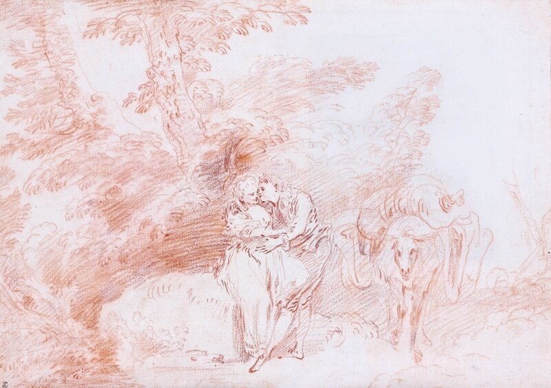 st_presse_watteau_man_and_woman_embracing