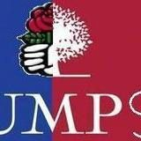 UMPS 3