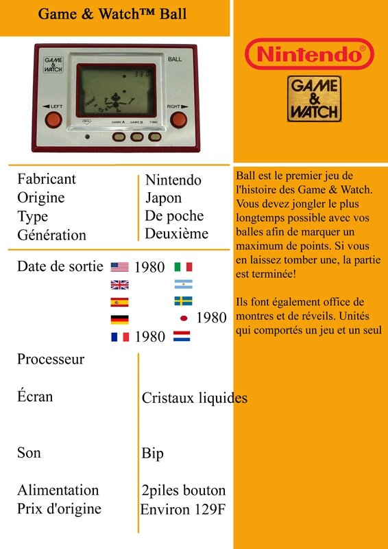 1980-Game-&-Watch™-Ball