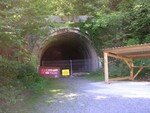 TUNNEL_BUSSANG_ACTUEL_diminu_