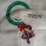 03 Didine
