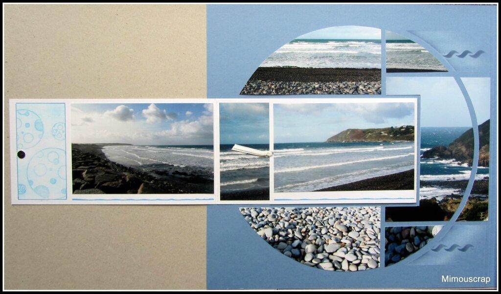 Cotentin 2012 047