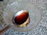 salade_de_pommes_de_terre_et_cervelas__19_