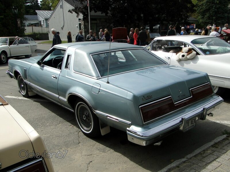 ford-thunderbird-diamond-jubilee-1978-b