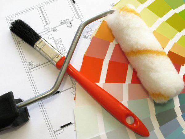 travaux-peinture-interieur-et-exterieur_1