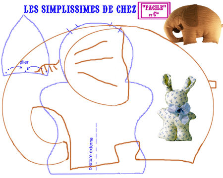 les_simplissime3jpg