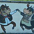 16/01/17 : oh la vache !