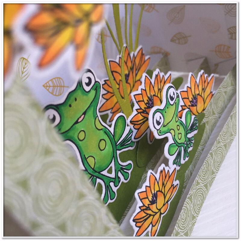 Couleuretscrap_pour_4enscrap_J6_carte_boite_grenouille_miniature - copie