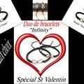 *** spécial st valentin ***