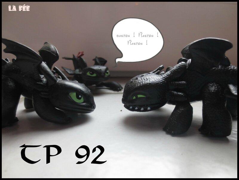tp 92