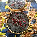 Le savon magique qui attirent la richesse du meilleur maitre marabout d'afrique ganze