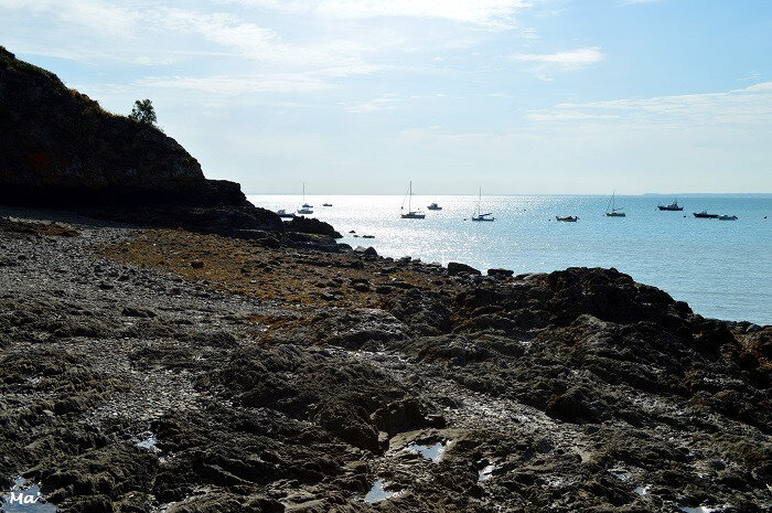 180719_Cancale_5