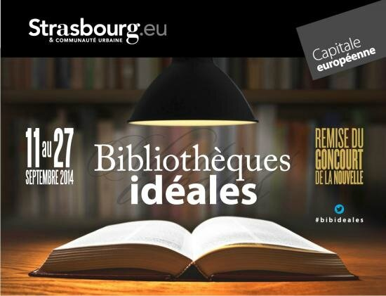 bibliotheques-ideales
