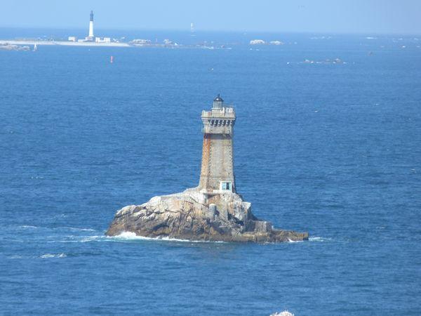 Bretagne mai 2011 184