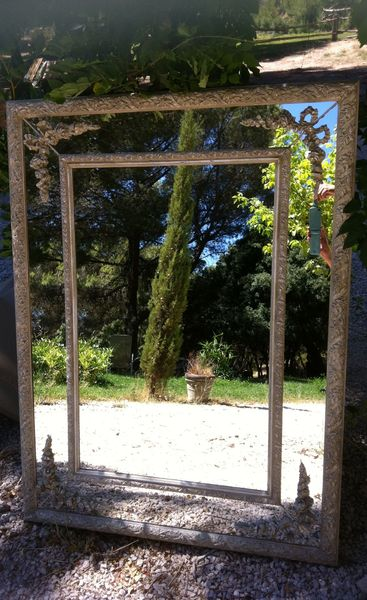 Miroir_pareclose_cr_ation_originale_noeud_decoration_de_charme_shabby