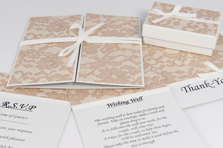 Pink_French_Lace_Wedding_Invitations_1