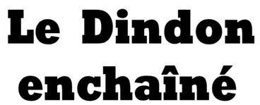 dindonencha_n_