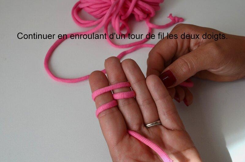 tuto_bracelet_fil_2