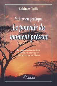 le_pouvoir_du_moment_pr_sent