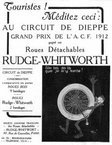 Rudge_Whitworth_pneu_Illustration_13_07_1912