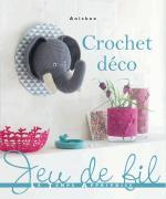 9 Crochet-Deco-Anisbee-Couver