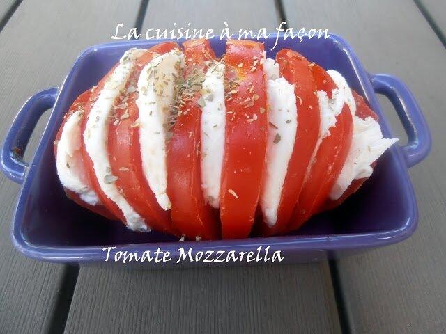 tomate mozza 1