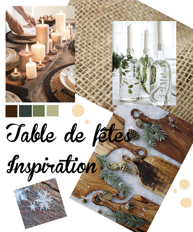 diy-table-en-fête