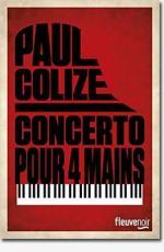 colize-concerto