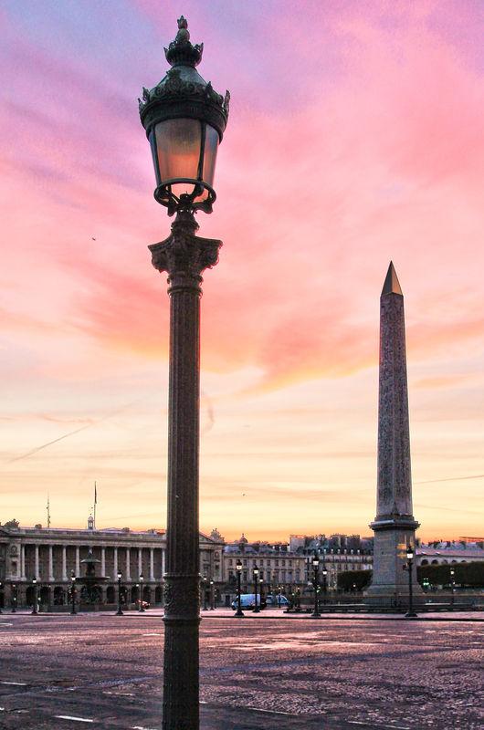 Paris_aube__9_