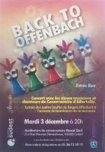 2019_12-03_ Back to Offenbach