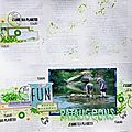 [ pataugeons ] - sketch#320 just create & scrap